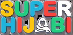 Super Hijabi - Official Film Website